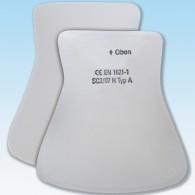Hüftschutzhose-Protektor-2007-b-CMYK